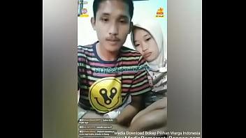 bokep-jilbab-terbaru porn videos